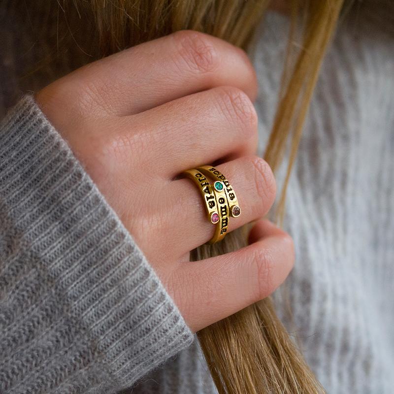 Latest Jewelry Designs Blog Posts | Slate & Tell