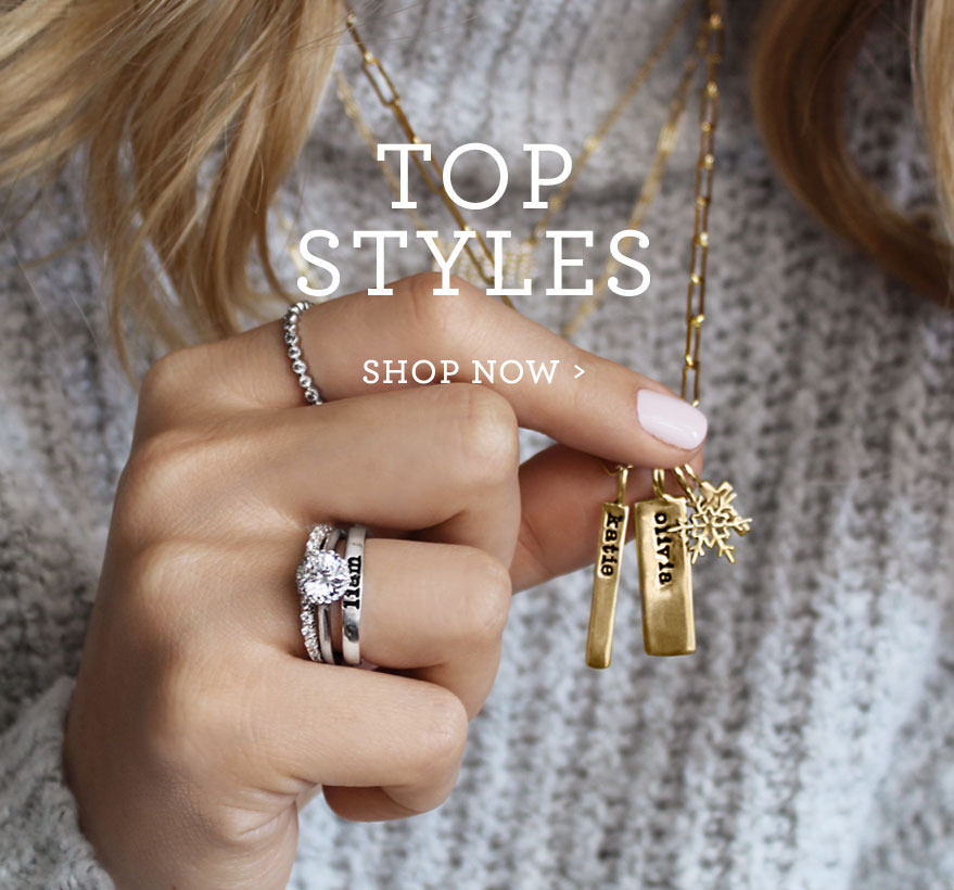 Top Styles