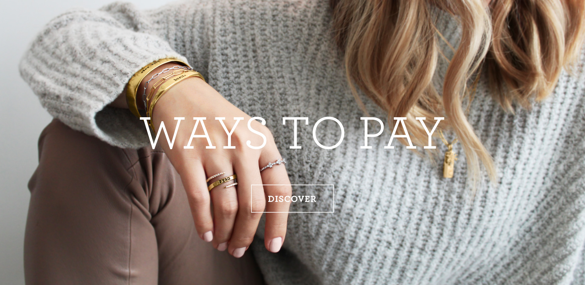Way To Pay