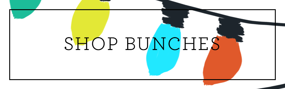 Shop Bunches