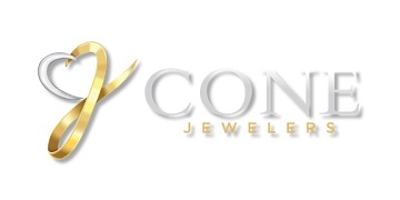 http://www.conejewelers.com