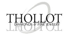 http://www.thollotjewelers.com/