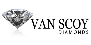 http://www.vanscoydiamonds.com/