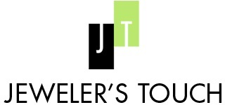 http://www.jewelerstouch.com