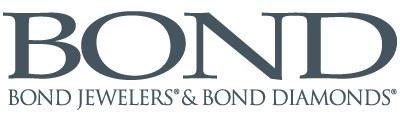 http://www.bonddiamonds.com