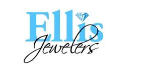 www.ellisfinejewelers.com
