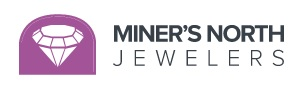 http://www.minersnorth.com