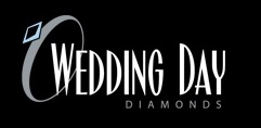 http://www.weddingdaydiamonds.com