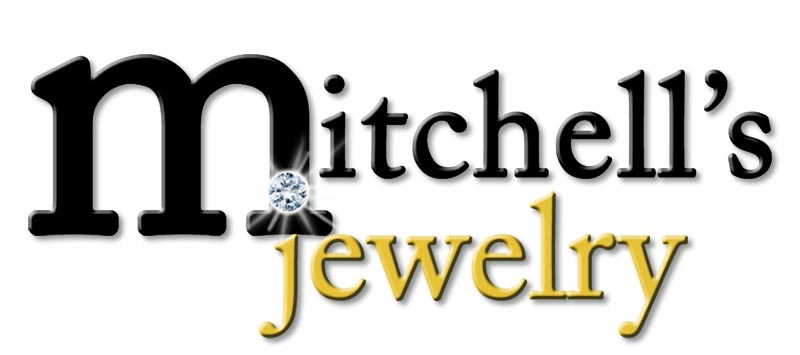 http://www.mitchells-jewelry.com/