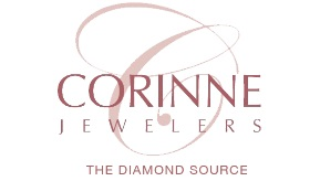 http://www.corinnejewelers.com