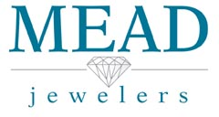 http://www.meadjewelers.com