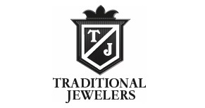 http://www.traditionaljewelers.net