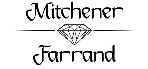 http://www.mitchenerfarrand.com/