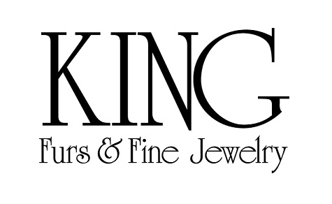 http://kingfinejewelry.com/