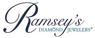 http://www.ramseys.com