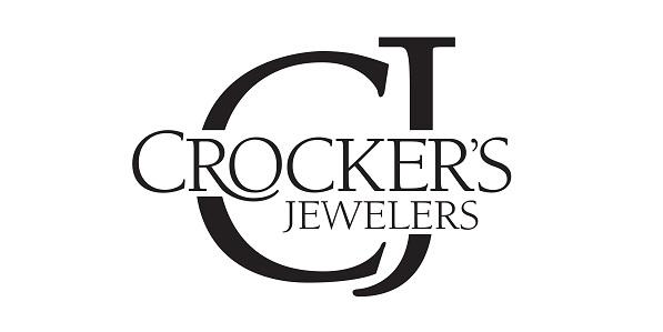 http://www.crockersjewelers.com