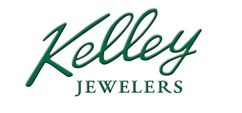 http://www.kelleyjewelers.com