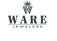 www.warejewelers.com