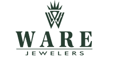 http://www.warejewelers.com/