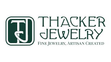 http://www.thackerjewelry.com