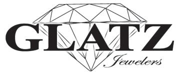 http://www.glatzjewelers.com