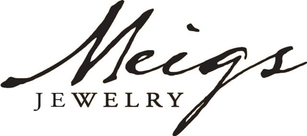 http://www.meigsjewelry.com