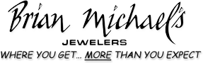 http://www.brianmichaelsjewelers.com