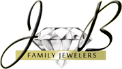 http://www.jbfamilyjewelers.com