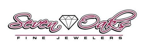 www.sevenoaksjewelers.com