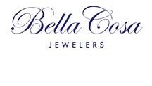 http://www.bellacosajewelers.com