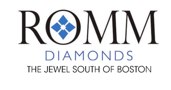 https://www.rommdiamonds.com