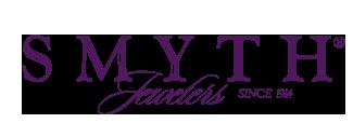 http://www.smythjewelers.com