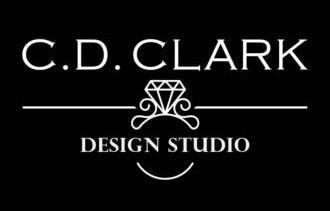 http://www.cdclarkdiamonds.com/