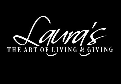 http://www.lauras.ca