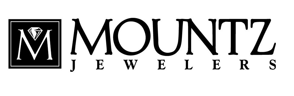 https://www.mountzjewelers.com