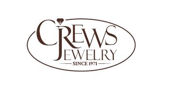 http://www.crewsjewelry.com