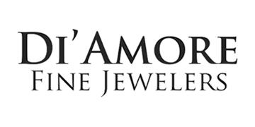 http://www.diamorefinejewelers.com/