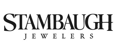 http://www.stambaughjewelers.com/