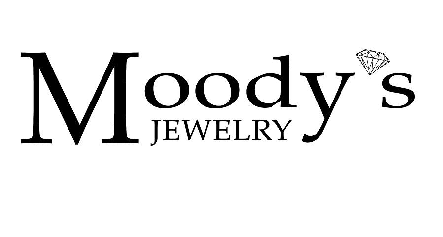 http://www.moodysjewelry.com