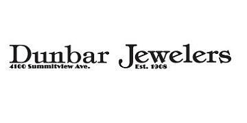 http://www.dunbarjewelers.com/