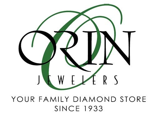 http://www.orinjewelers.com/