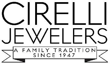 https://www.cirellijewelers.com