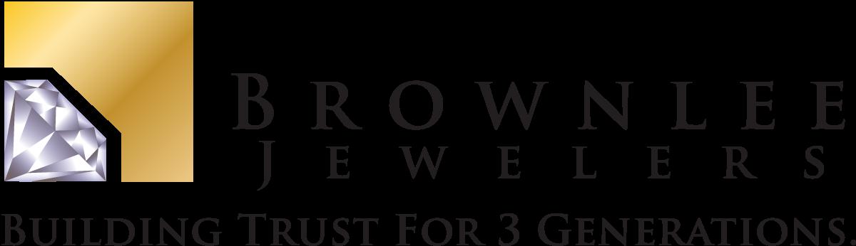http://www.brownleejewelers.com