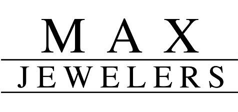 http://www.maxjewelers.com/