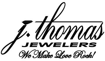 http://www.jthomasjewelers.com/