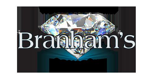 http://www.branhamsjewelry.com/Home