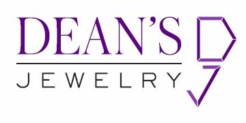 https://www.deansjewelry.com