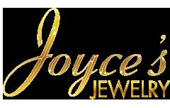 https://www.joycesjewelry.com/